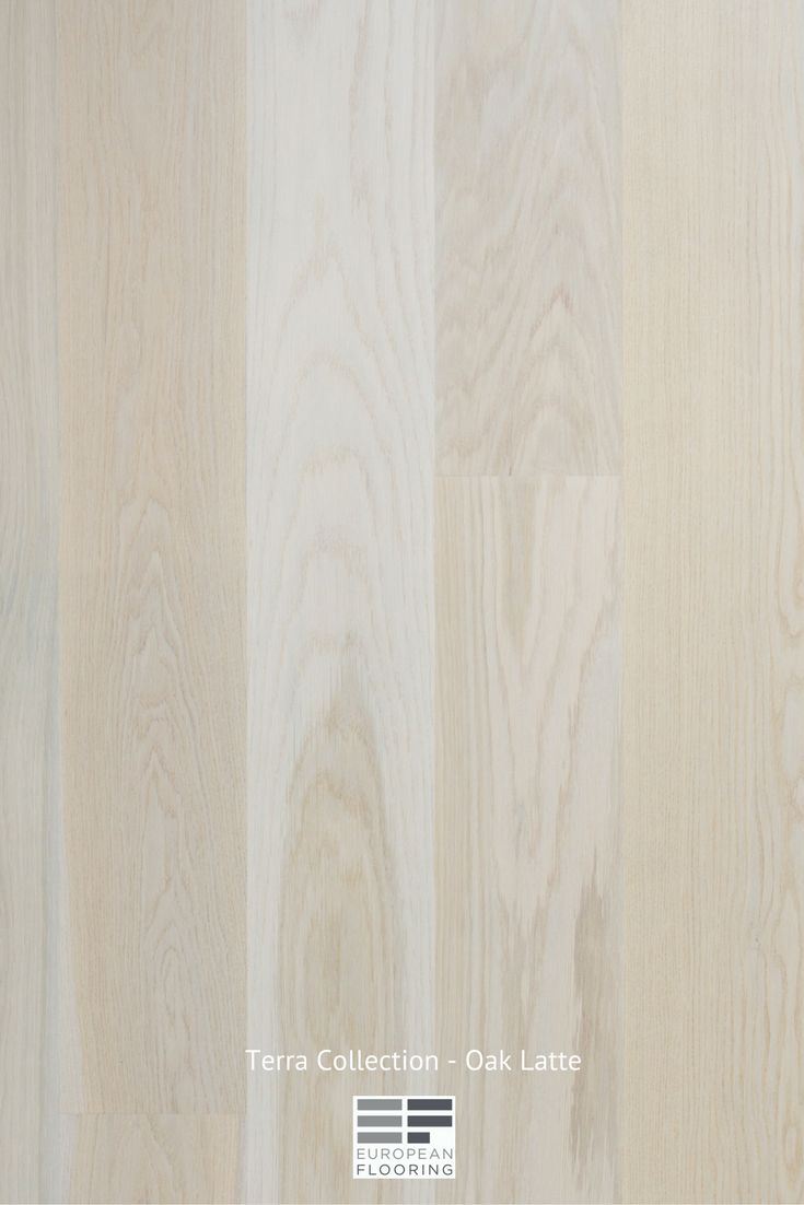 Oakland Hardwood Floors Part - 42: Natural Light Color Engineered Hardwood Floor From Our Terra Collection -  UV-Oil Finish -