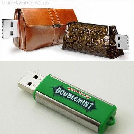 how to make kodi 17 work from usb flash drive