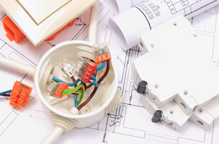 14 best Rénovation complète images on Pinterest Home remodeling