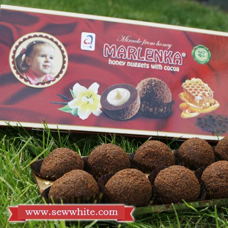 Marlenka review, Marlenka Cake, Marlenka honey cake