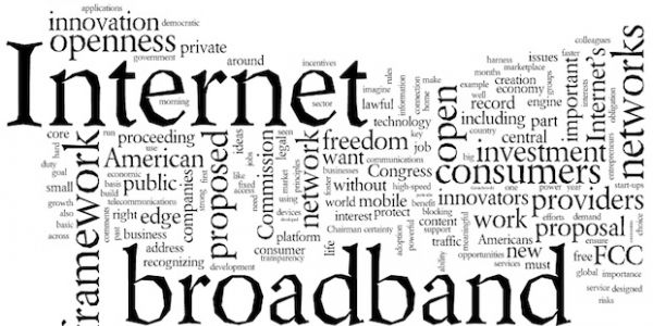FCC fights back against claims its abandoned net neutrality but few are convinced -  Recent news that the FCC is drafting new net neutrality rules caused an uproar once it came out that they could let ISPs give certain traffic special access. That goes against