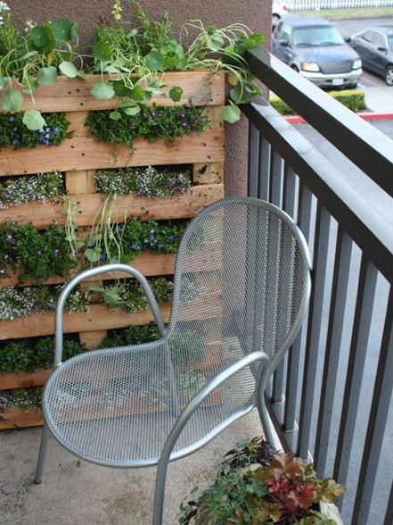 the-small-garden-pallet-garden