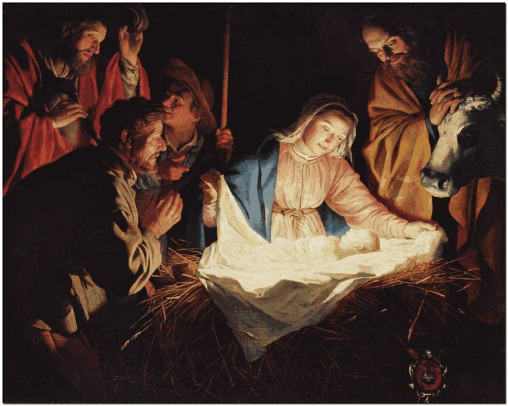17 best Christmas images on Pinterest | Christmas ideas, Christmas ...