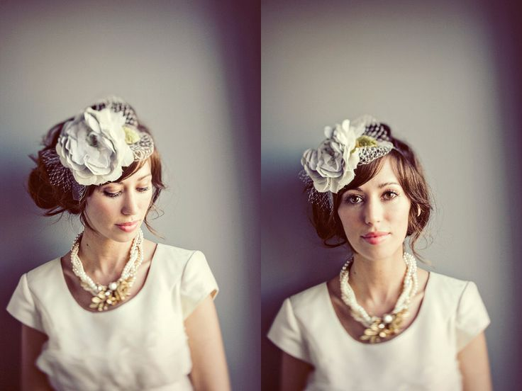 some of the most loveliest pieces for brides! http://www.etsy.com/shop/mignonnehandmade