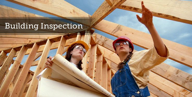 There is no other team that boasts the credentials and acclaim that our building inspection company in Adelaide can offer. George Spazzapan Inspections is the reputable name that Adelaide home buyers trust when deciding on a new purchase.