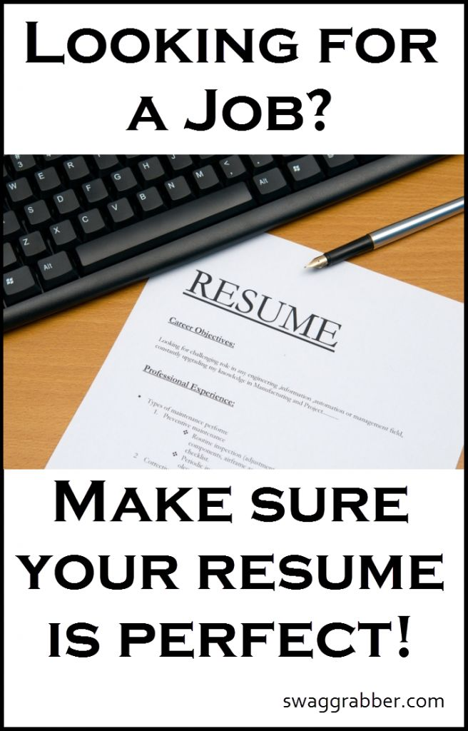 1000 ideas about resume on resume