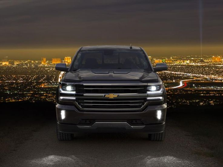 2018 chevrolet 2500hd duramax. beautiful duramax chevrolet silverado 1500 2016 with 2018 chevrolet 2500hd duramax