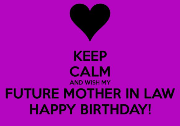 Best Mother In Law Birthday Quotes: 8 Best Birthday Quotes Images On Pinterest