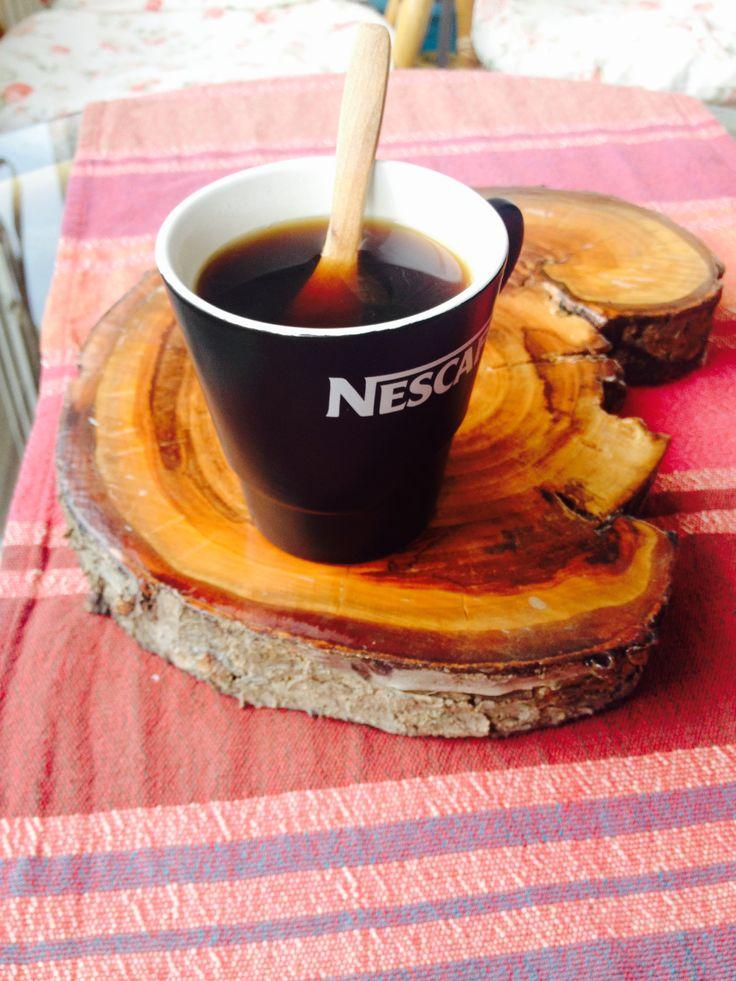 Coffe break ☕️