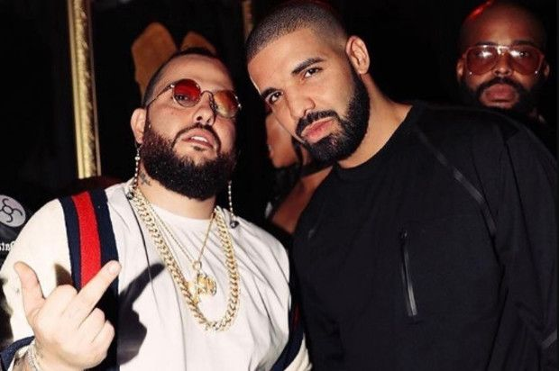 Drake, French Montana & A Giant Blunt Were All Present For Belly's Birthday  The XO rapper's 33rd birthday was one to remember. http://www.hotnewhiphop.com/drake-french-montana-and-a-giant-blunt-were-all-present-for-bellys-birthday-news.31061.html  http://feedproxy.google.com/~r/realhotnewhiphop/~3/NhK_409pPm0/drake-french-montana-and-a-giant-blunt-were-all-present-for-bellys-birthday-news.31061.html