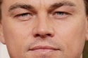 Leonardo DiCaprio's Internal Monologue At The Golden Globes
