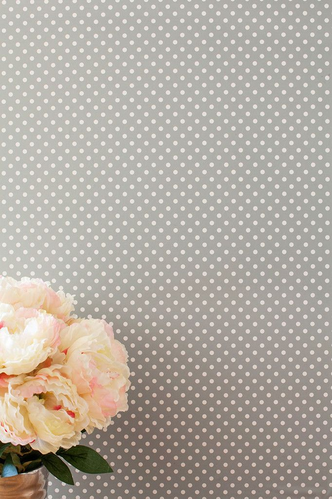 Best 25 Renters Wallpaper Ideas On Pinterest Temporary