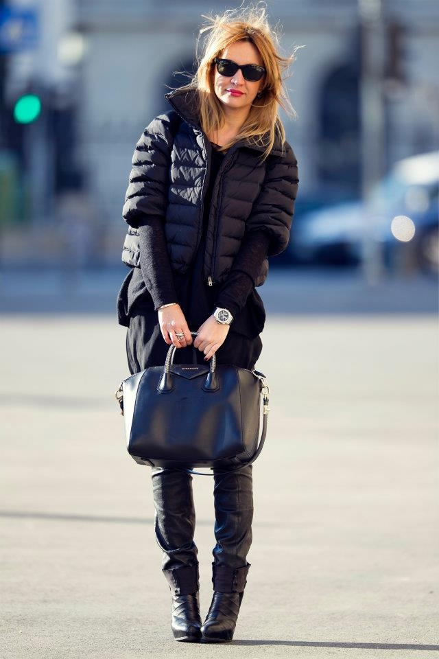 17 Best images about Short Sleeve Puffer on Pinterest | Warm ...