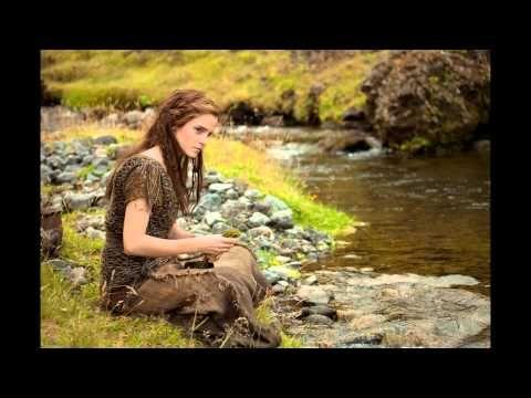 ≡FREE≡ Watch Noah Online Full Movie