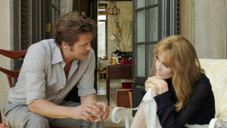 Μια πλούσια κινηματογραφική εβδομάδα πλησιάζει με έξι κυκλοφορίες, πίσω από τις οποίες βρίσκονται οι Μπραντζελίνα, ένας Χιλιανός δεξιοτέχνης και ο αγαπημένος Φρίαρς.