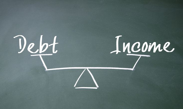 Don't let your spending prevent you from getting a mortgage.