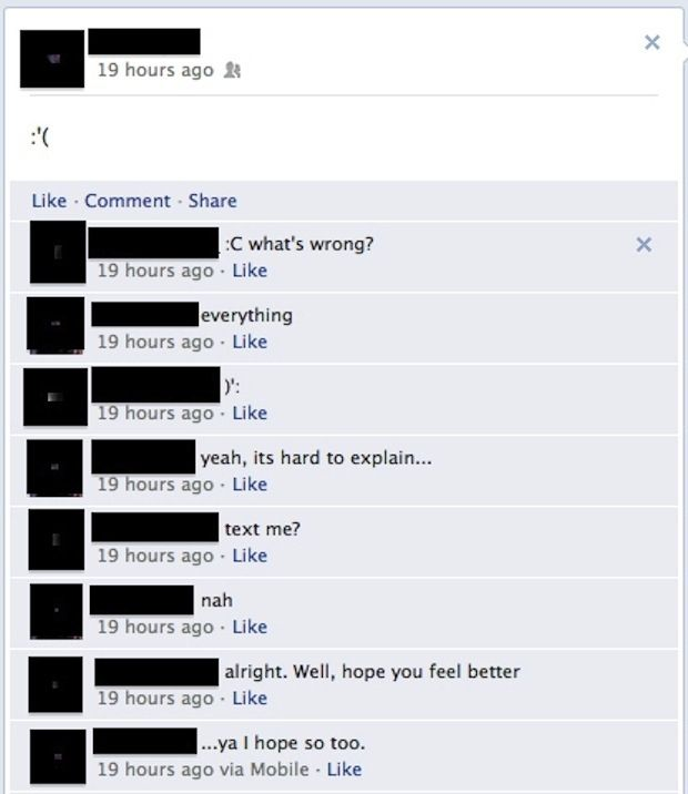 Best Stupid People Images On Pinterest Stupid People Funny - 25 hilarious facebook fails ever