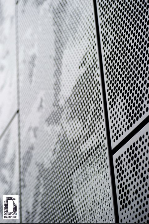 1000 images about moucharabiez t le perfor e r sille. Black Bedroom Furniture Sets. Home Design Ideas