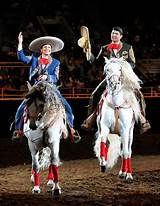 mexican rodeo - Yahoo Image Search Results
