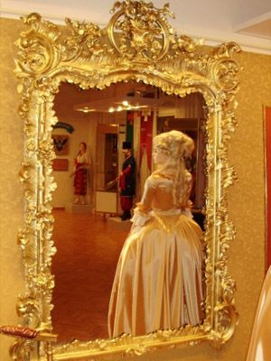 Вечеринка в стиле Мулен Руж - подготовка и приглашения dikmi.ru300 × 400Buscar por imagen старинное зеркало   Свадьбы в живописи. Винт - Buscar con Google