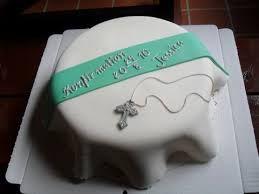 Kuvahaun tulos haulle raamattu kakku