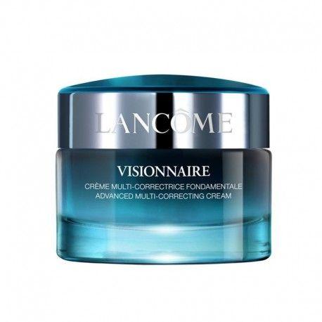 Lancome Visionnaire Crema multi-correctora avanzada 75 ml https://perfumesana.com/visionnaire/1707-lancome-visionnaire-crema-multi-correctora-avanzada-75-ml-3614270361500.html