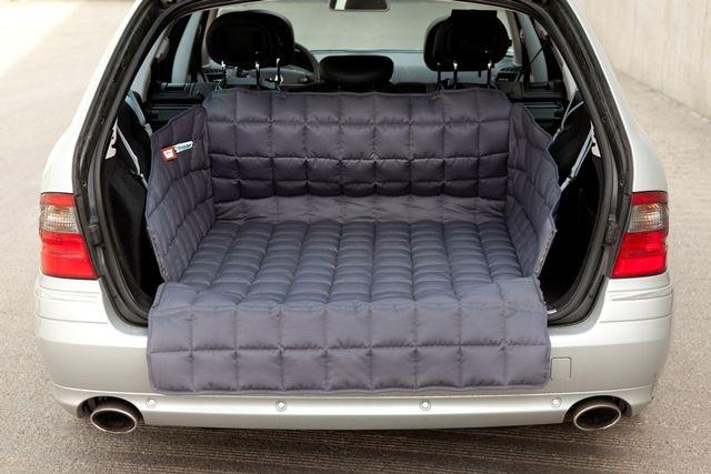 autoschondecke-kofferraum-1 640x427
