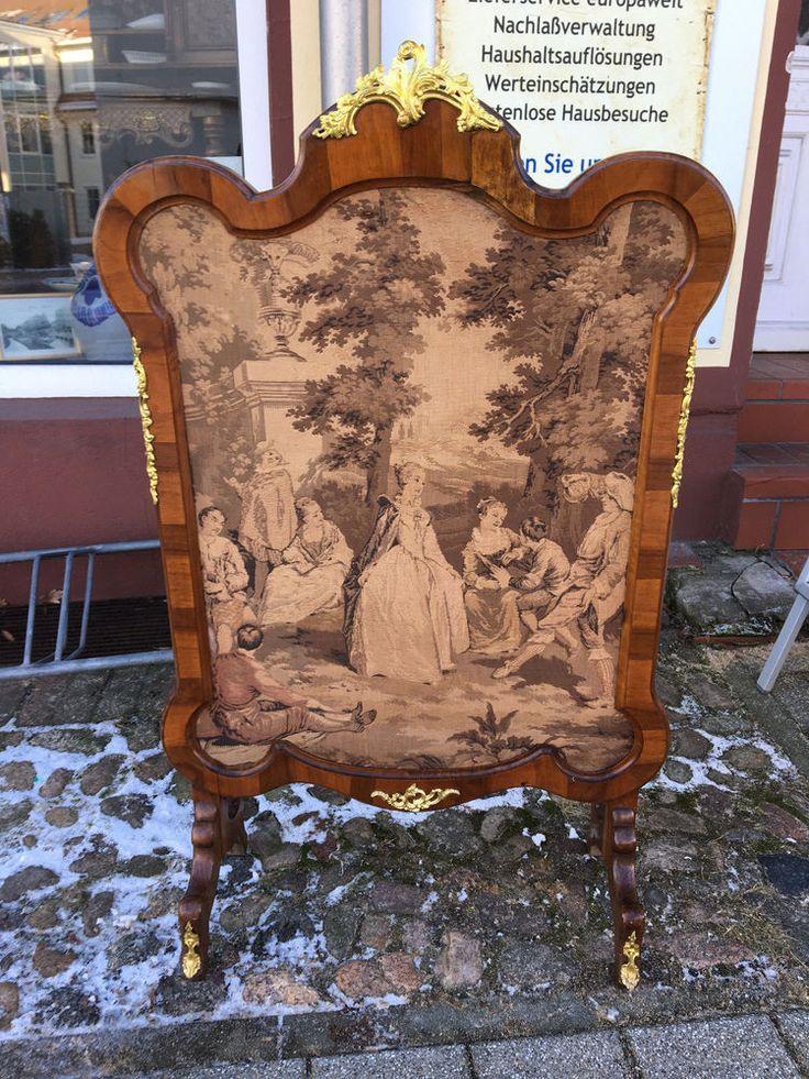 135 best DRESDNER BAROCK images on Pinterest Baroque, Cabinet - barock mobel prachtvoll