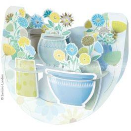 3D kaart - schommelkaart popnrock: bloemen en planten in vaas en pot | pop-up kaarten | Muller wenskaarten http://www.mullerwenskaarten.nl/index.php/3d-kaart-schommelkaart-popnrock-bloemen-en-planten-in-vaas-en-pot.html