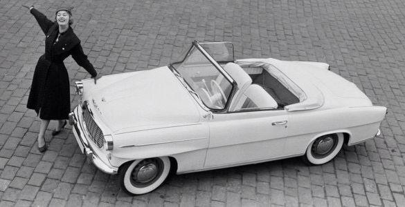 Miss America 1957.