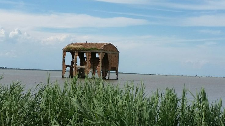 Parco Naturale Regionale del Delta del Po (Rovigo, Italy): Top Tips Before You Go - TripAdvisor