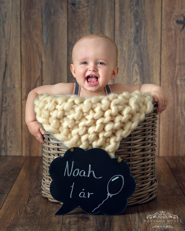 Noah bu Natasha Busel Photography