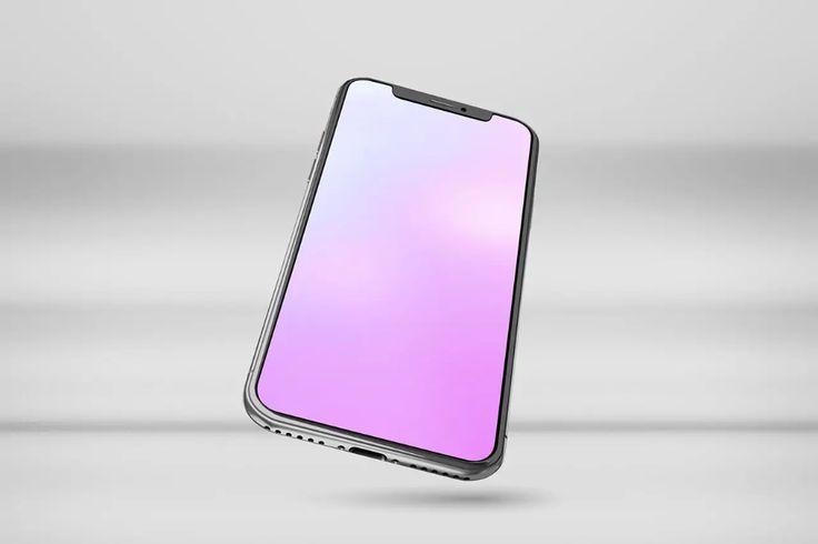 30 Most Popular Iphone Mockup Templates Mediamodifier Iphone Iphone Mockup Mockup