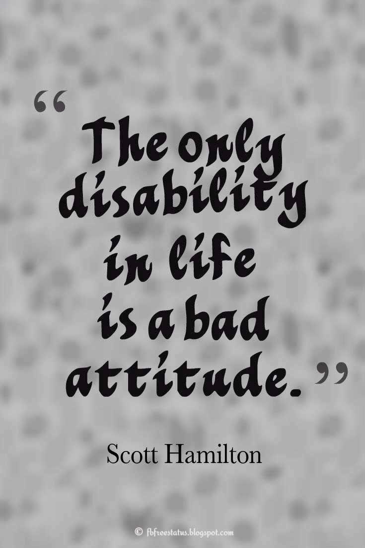 Bad Attitude Quotes Bad Attitude Quotes And Quotes