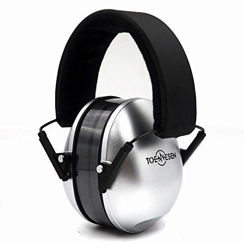 Toennesen Safety Ear Muff Hearing Protection Headphones T... https://www.amazon.co.uk/dp/B01MQRIBOY/ref=cm_sw_r_pi_dp_x_BMkOyb1H0F7MR