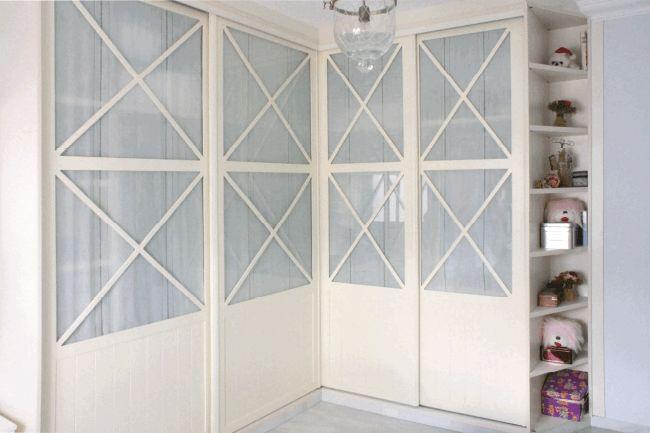 M s de 25 ideas incre bles sobre armario esquinero en - Muebles sarria en sevilla ...