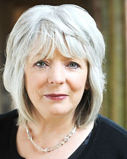 hair styles for flower girls 13 best alison steadman images on actresses 7139 | 5124288e69a9f04385198236baee7139 hairstyles over mid length hairstyles