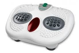 Top Rated Manual Foot Massager. #footmassagerreviews #bestfootmassagerreviews #homefootmassager http://www.foottherapy.net/category/manual-foot-massager/