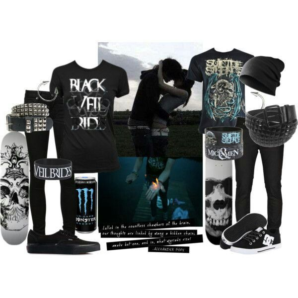 21 best emo guys outfits images on Pinterest | Emo clothes Emo outfits and Scene clothes