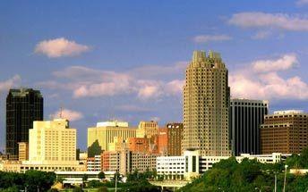 Jacksonville NC | Jacksonville Hotels North Carolina - Jacksonville Hotel Rooms - Hotels ...