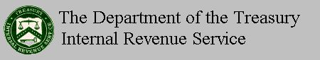 Under authority of the Internal Revenue Code, the property described here has been seized or acquired for nonpayment of internal revenue taxes and will be sold.