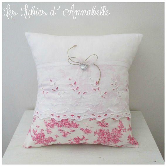 textiles-et-tapis-housse-de-coussin-shabby-chic-toile-18273007-coussin-shabby-79df-2e6ab_570x0