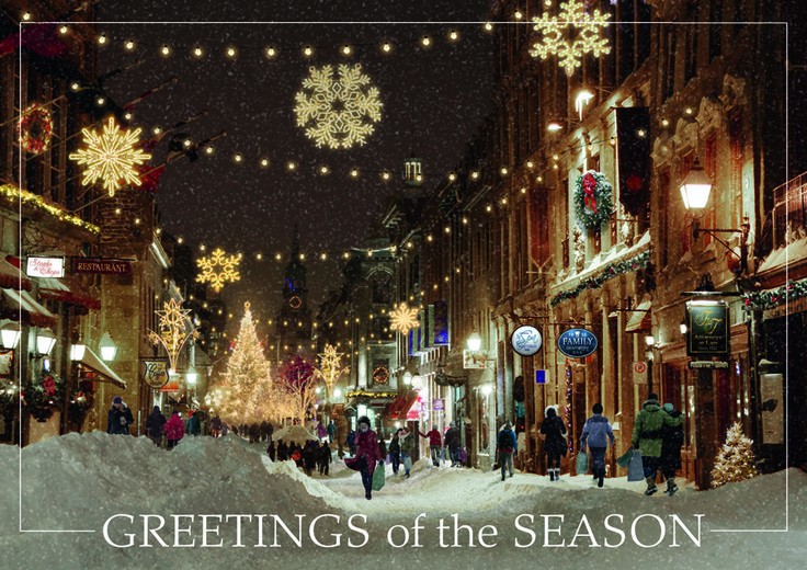 20 best business christmas cards images by the party block on stroll on state business holiday cards httpspartyblockcardwebsite reheart Gallery