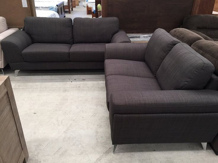 Warehouse Furniture Clearance Is One Of The Top Outlets In Brisbane Offers An Wide Range Living Dining And Outdoor At Best Prices