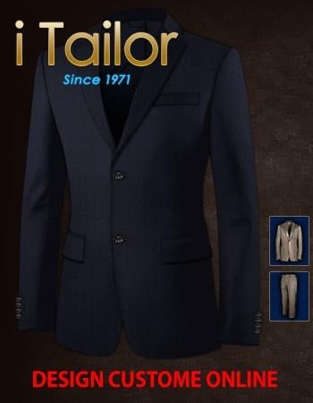 Design Custom Shirt 3D $19.95 massgeschneidert Click itailor.de/... . . . . . der Blog für den Gentleman - www.thegentlemanclub.de/blog