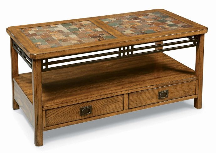 Slate Coffee Table with Shelf and Drawers - 25+ Best Ideas About Slate Coffee Table On Pinterest Gray