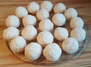 Schneeball, ein schmackhaftes Rezept aus der Kategorie Kekse & Plätzchen. Bewertungen: 38. Durchschnitt: Ø 4,3.