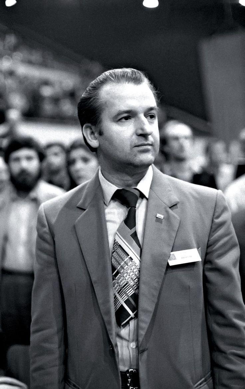 Marian Jurczyk 1935-2014
