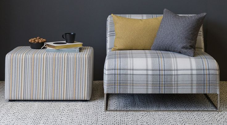 Highlands collection by James Dunlop Indent available at James Dunlop Textiles   Upholstery, Drapery & Wallpaper fabrics