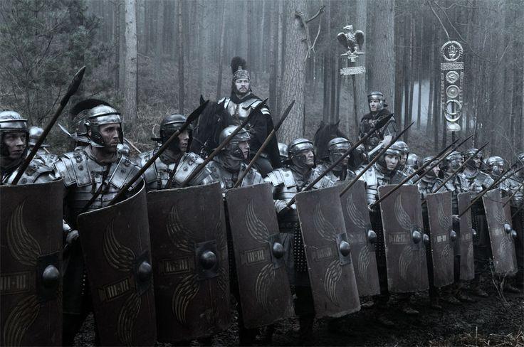 Centurion-2010-Movie